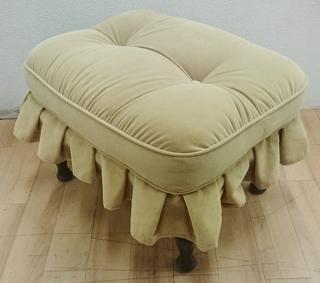 家具 買取